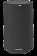 Boxe Amplificate Harman/Kardon Citation 100Harman/Kardon Citation 100