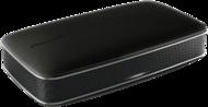 Boxe Amplificate Pioneer XW-LF3Pioneer XW-LF3