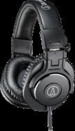 Casti Casti DJ Audio-Technica ATH-M30xCasti DJ Audio-Technica ATH-M30x