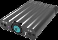 DAC-uri DAC iFi Audio xDSD resigilatDAC iFi Audio xDSD resigilat