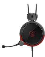 Casti PC & Gaming Casti PC/Gaming Audio-Technica ATH-AG1XCasti PC/Gaming Audio-Technica ATH-AG1X