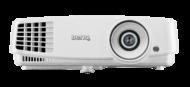 Videoproiectoare Videoproiector Benq MS527Videoproiector Benq MS527