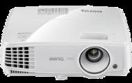 Videoproiectoare Videoproiector BenQ MW707Videoproiector BenQ MW707
