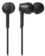 Casti Audio - Fashion & Streetwear Casti Audio-Technica ATH-CKR35BTCasti Audio-Technica ATH-CKR35BT
