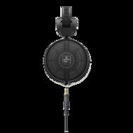 Casti Casti Hi-Fi Audio-Technica ATH-R70xCasti Hi-Fi Audio-Technica ATH-R70x