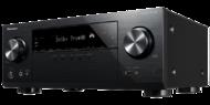 Receivere AV Receiver Pioneer VSX-832Receiver Pioneer VSX-832