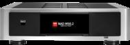 Streamer DAC NAD M50.2DAC NAD M50.2