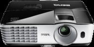 Videoproiectoare Videoproiector BenQ TH681 ResigilatVideoproiector BenQ TH681 Resigilat