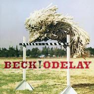 Viniluri VINIL Universal Records Beck - OdelayVINIL Universal Records Beck - Odelay