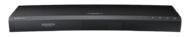 Playere BluRay Blu Ray Player Samsung UBD-K8500Blu Ray Player Samsung UBD-K8500