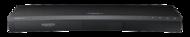Playere BluRay Blu Ray Player Samsung UBD-K8500Blu Ray Player Samsung UBD-K8500