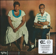 Viniluri VINIL Universal Records Ella Fitzgerald & Louis Armstrong - Ella And LouisVINIL Universal Records Ella Fitzgerald & Louis Armstrong - Ella And Louis