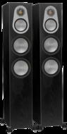 Boxe Monitor Audio Silver 300Boxe Monitor Audio Silver 300