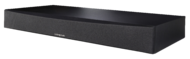 Soundbar  Soundbase Cambridge Audio TV5, Bluetooth, Subwoofer integrat, 100 W Soundbase Cambridge Audio TV5, Bluetooth, Subwoofer integrat, 100 W