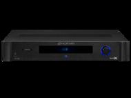 Amplificatoare integrate  Amplificator Emotiva - BasX TA-100 Stereo Amp/DAC/Tuner/Preamp Amplificator Emotiva - BasX TA-100 Stereo Amp/DAC/Tuner/Preamp