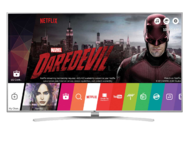 Televizoare TV LG 65UH7707TV LG 65UH7707