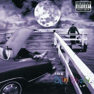 Viniluri VINIL Universal Records EMINEM - The Slim Shady LPVINIL Universal Records EMINEM - The Slim Shady LP