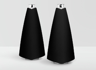 Boxe Amplificate Bang&Olufsen Beolab 20Bang&Olufsen Beolab 20