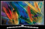 Televizoare  TV Samsung - 55Q7F, QLED, QHDR 1500, 138 cm TV Samsung - 55Q7F, QLED, QHDR 1500, 138 cm