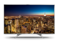 Televizoare TV Panasonic 55DX653TV Panasonic 55DX653