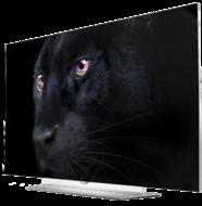 Televizoare TV LG 55EF950V + Boxe LG SWH1 cadou!TV LG 55EF950V + Boxe LG SWH1 cadou!