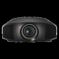 Videoproiectoare Videoproiector Sony VPL-VW320ESVideoproiector Sony VPL-VW320ES