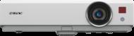 Videoproiectoare Videoproiector Sony VPL-DW122Videoproiector Sony VPL-DW122