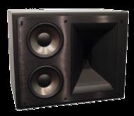 Boxe Boxe Klipsch KL-525-THXBoxe Klipsch KL-525-THX