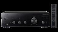Amplificatoare integrate Amplificator Pioneer A-50DAAmplificator Pioneer A-50DA