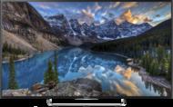 Televizoare TV Sony KDL-43W808CTV Sony KDL-43W808C