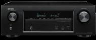 AV Receivers Receiver Denon AVR-X1200W BlackReceiver Denon AVR-X1200W Black
