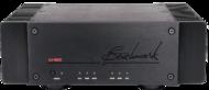 Amplificatoare de putere Amplificator Benchmark AHB2Amplificator Benchmark AHB2