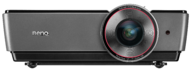 Videoproiectoare Videoproiector Benq SU931Videoproiector Benq SU931
