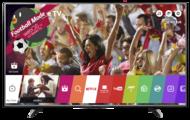 Televizoare TV LG 49UH600VTV LG 49UH600V