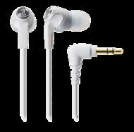 Casti Casti Audio-Technica ATH-CK323MCasti Audio-Technica ATH-CK323M