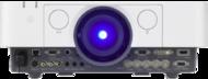 Videoproiectoare Videoproiector Sony VPL-FH31Videoproiector Sony VPL-FH31