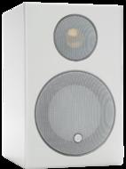 Boxe Boxe Monitor Audio Radius 90Boxe Monitor Audio Radius 90