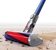 Aspiratoare Aspirator Dyson Soft Roller cleaner head (Fluffy)Aspirator Dyson Soft Roller cleaner head (Fluffy)