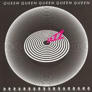 Viniluri VINIL Universal Records Queen: JazzVINIL Universal Records Queen: Jazz