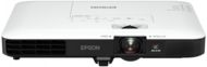 Videoproiectoare Videoproiector Epson EB-1780WVideoproiector Epson EB-1780W