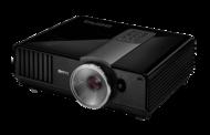 Videoproiectoare Videoproiector BenQ SU964Videoproiector BenQ SU964
