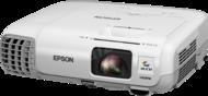 Videoproiectoare Videoproiector Epson EB-955WHVideoproiector Epson EB-955WH