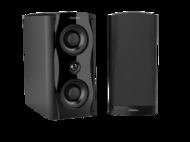Boxe Boxe DefinitiveTechnology StudioMonitor 65Boxe DefinitiveTechnology StudioMonitor 65