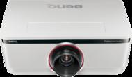 Videoproiectoare  Videoproiector BenQ - PU9220+ Videoproiector BenQ - PU9220+