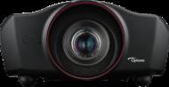 Videoproiectoare Videoproiector Optoma HD90+Videoproiector Optoma HD90+