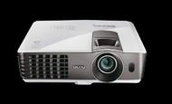 Videoproiectoare Videoproiector BenQ MX711 ResigilatVideoproiector BenQ MX711 Resigilat