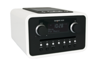 Sisteme mini Tangent ALIO CD FM with dockTangent ALIO CD FM with dock