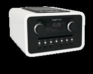 Sisteme mini Tangent ALIO CD FM with dockTangent ALIO CD FM with dock