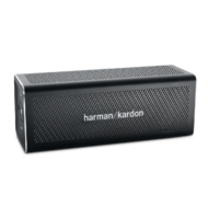 Boxe portabile Harman/Kardon OneHarman/Kardon One