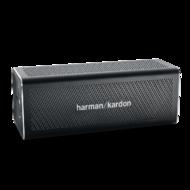 Boxe Boxe Harman/Kardon OneBoxe Harman/Kardon One